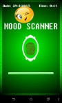Mood Scanner Fresh screenshot 5/6