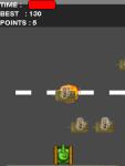 Terrorist War Shootout screenshot 3/4