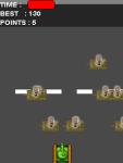 Terrorist War Shootout screenshot 4/4