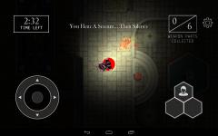 Murder Mansion screenshot 5/6