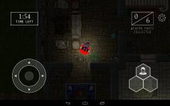 Murder Mansion screenshot 6/6