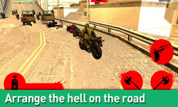 Extreme Racing Bikes screenshot 3/3
