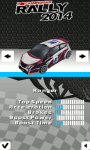 World Champions Rally 3D screenshot 5/6