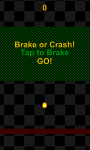 Brake or Crash screenshot 4/4