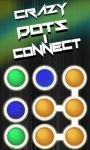 Crazy Dots Connect Free screenshot 1/1