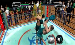 Real Boxing Stars screenshot 5/6