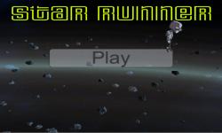 Star Runner screenshot 2/4