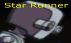 Star Runner screenshot 3/4