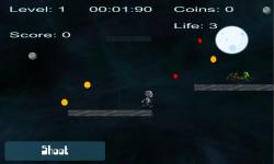 Star Runner screenshot 4/4