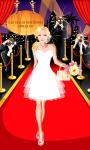 Las Vegas Wedding Dress Up screenshot 1/5