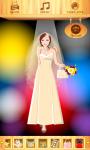 Las Vegas Wedding Dress Up screenshot 3/5