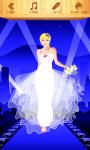 Las Vegas Wedding Dress Up screenshot 5/5