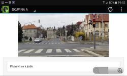 Driving School eTesty screenshot 5/6