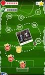 Score Hero Hacked Apk Mod Download screenshot 1/5