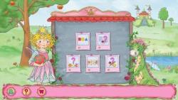 Prinzessin Lillifee Logik pack screenshot 2/6