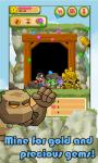 Tap Miner screenshot 1/5