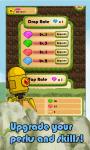 Tap Miner screenshot 3/5