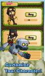 Tap Miner screenshot 4/5
