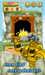 Tap Miner screenshot 5/5