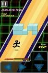 Ninja Runner Avoid Roid FREE screenshot 3/4