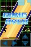 Ninja Runner Avoid Roid FREE screenshot 4/4