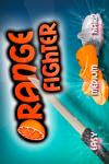 Oragen Fighter Lite screenshot 1/5