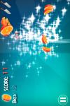 Oragen Fighter Lite screenshot 2/5