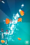 Oragen Fighter Lite screenshot 3/5