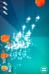 Oragen Fighter Lite screenshot 5/5