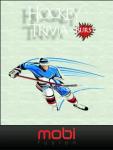 Hockey Trivia Burst screenshot 1/5