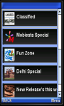 Celebrate Shopping with Mobiesta Fun Guide 4 India screenshot 3/6