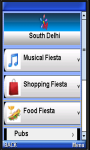 Celebrate Shopping with Mobiesta Fun Guide 4 India screenshot 4/6