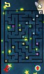 Kid Mazes Free screenshot 2/4