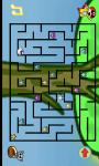 Kid Mazes Free screenshot 3/4