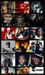 50 Cent Pictures And Wallpapers screenshot 1/6