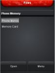 Music Mixer - Free screenshot 3/6