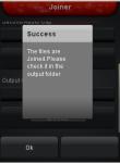 Music Mixer - Free screenshot 5/6