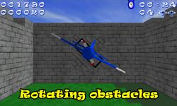 Aircrobatics 3D screenshot 3/6