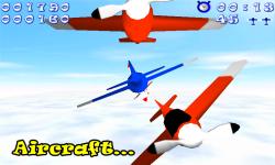 Aircrobatics 3D screenshot 5/6