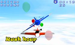 Aircrobatics 3D screenshot 6/6