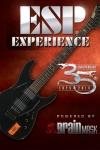 ESP Guitar Experience screenshot 1/1