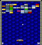 Arkad screenshot 1/1