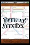 Tramway America screenshot 1/1