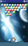 Bubble Planets screenshot 2/4