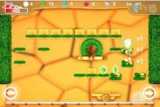 Crazy Den Lite FREE screenshot 3/3