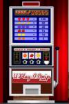 Sexy Casino Free screenshot 2/2