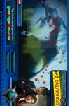 Crime  Scene screenshot 1/2
