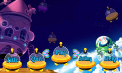 Big Bang Game screenshot 2/3