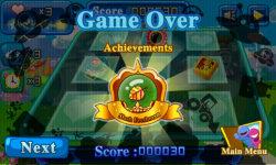 Big Bang Game screenshot 3/3