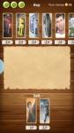 Smash Stickers screenshot 3/6
